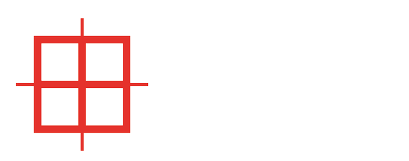 Mining Access Legal
